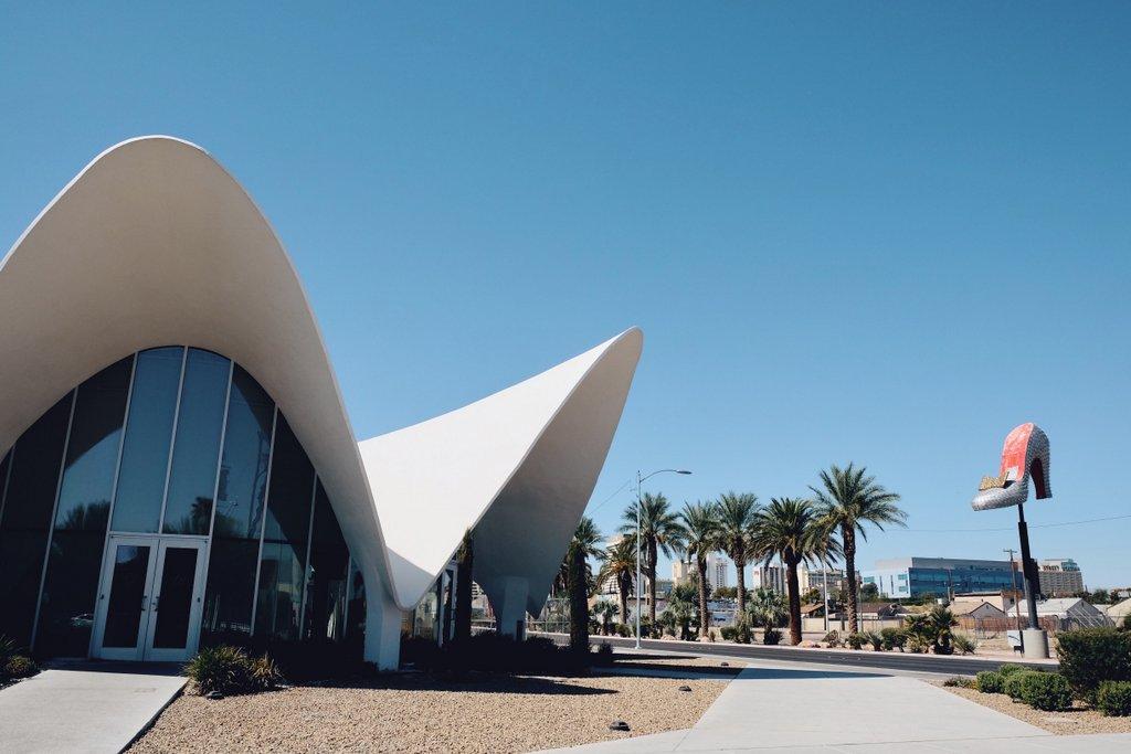 Neon-Museum-Las-Vegas-La-Concha