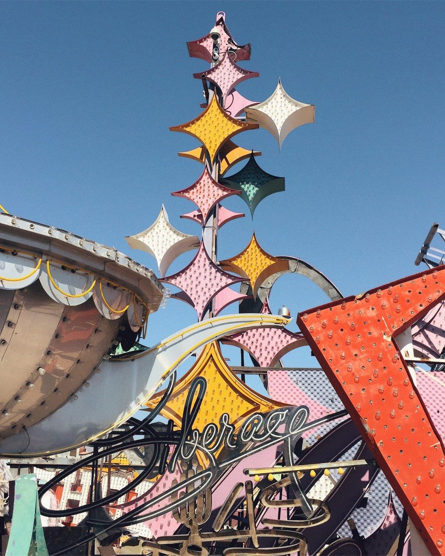 Neon-Museum-and-Boneyard-Las-Vegas-Tipp
