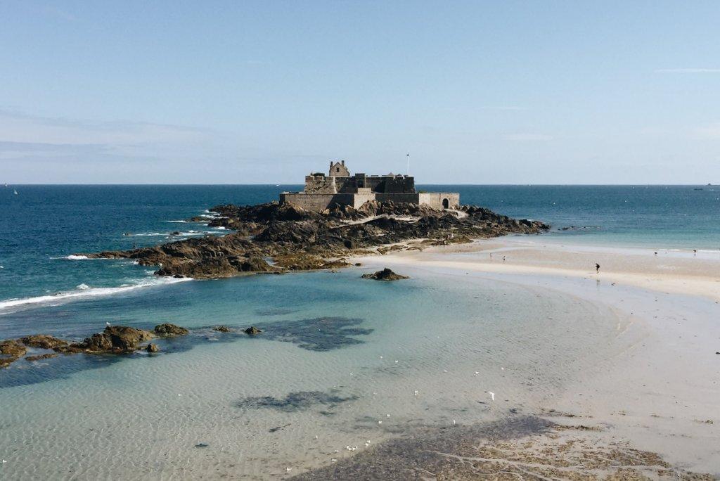 St-Malo-Bretagne-Tipps