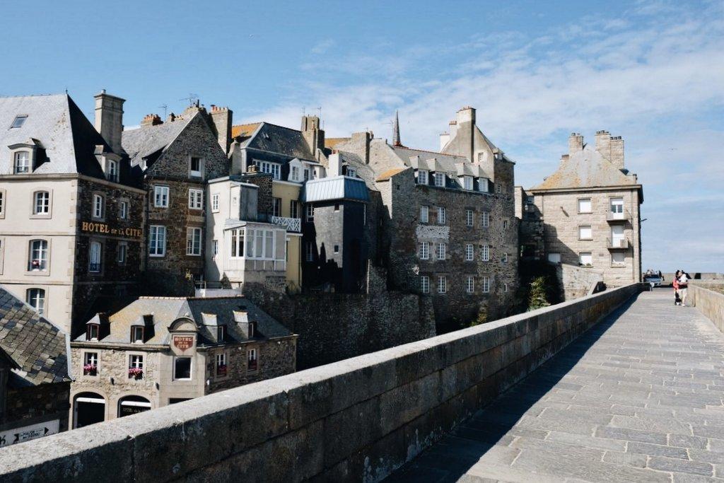 St-Malo-Bretagne