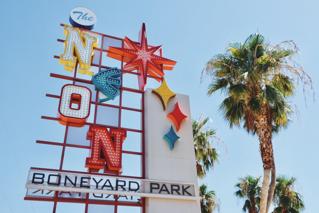 The-Neon-Boneyard-Park-Las-Vegas