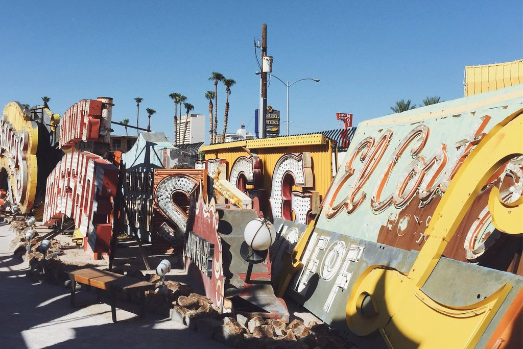 The-Neon-Museum-and-Boneyard-Las-Vegas