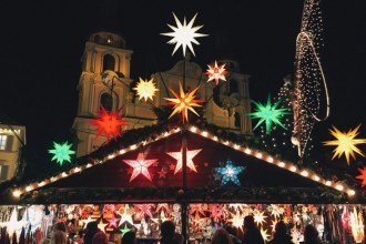 arocker-Weihnachtmarkt-Ludwigsburg