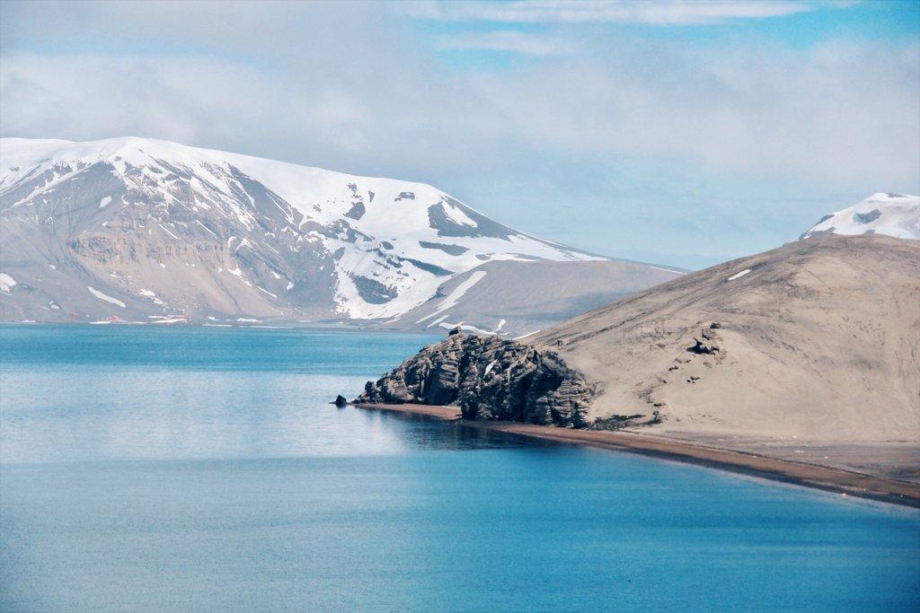Deception-Island-Antarktis-Highlight