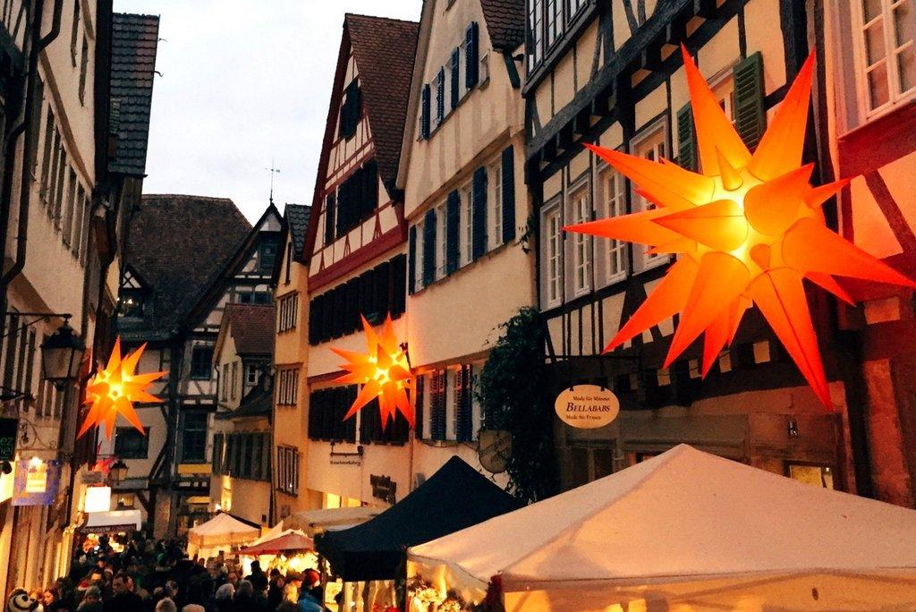 Weihnachtsmarkt-Tuebingen