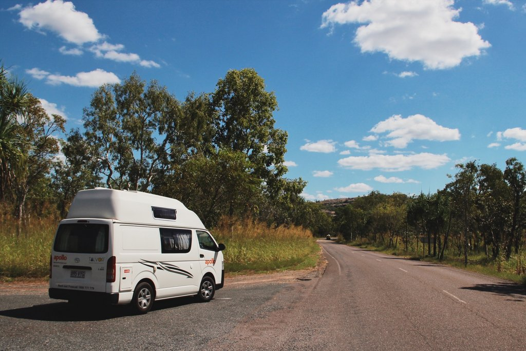 Australien-Top-End-Rundreise-Campervan-Apollo