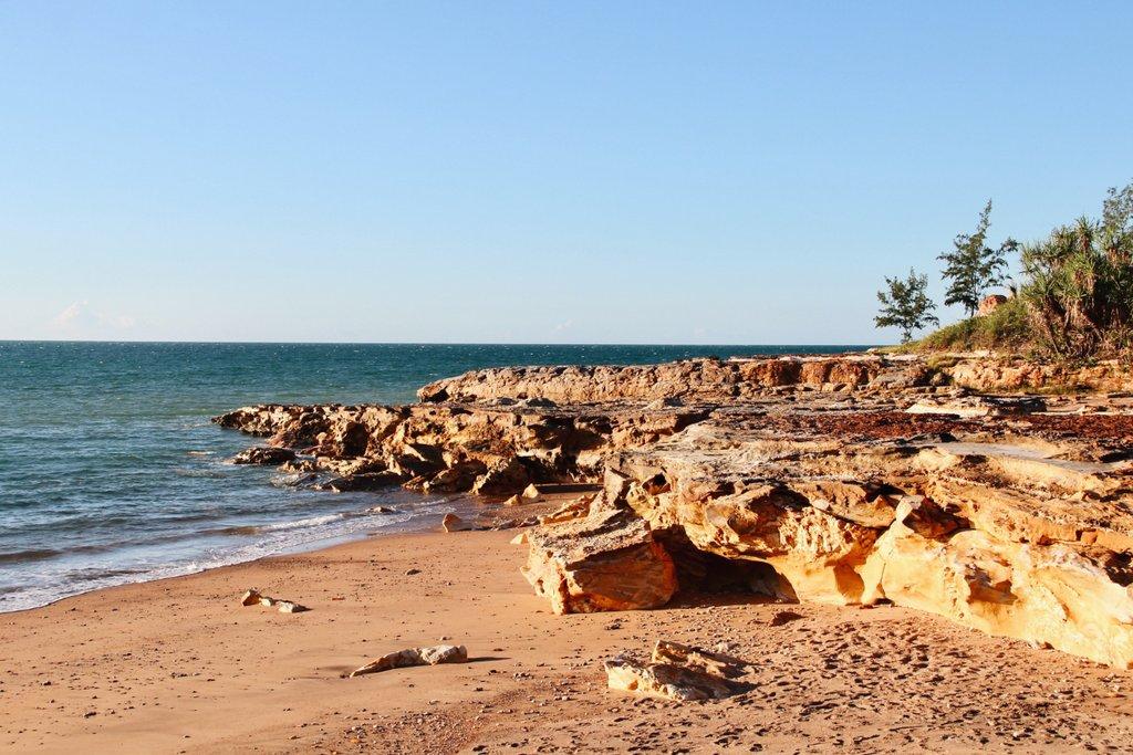 Darwin-Australien-Tipps-Sehenswuerdigkeiten