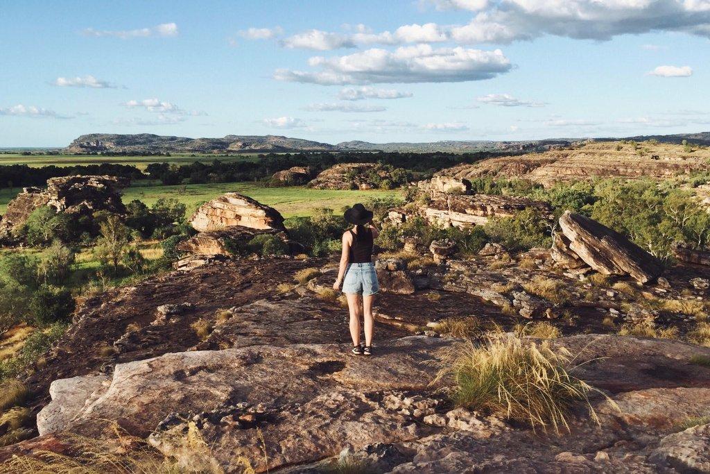 Kakadu-Nationalpark-Top-End-Sehenswuerdigkeiten-Tipps