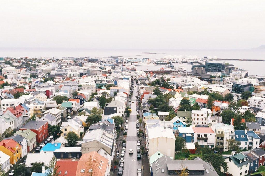 Reykjavik-Island-Tipps-Sehenswuerdigkeiten-Guide