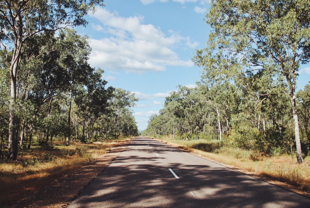 Roadtrip-Rundreise-Northern-Territory-Top-End-Australien