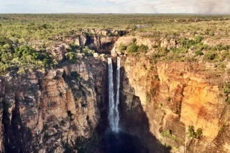 Top End Australien Rundreise Northern Territory