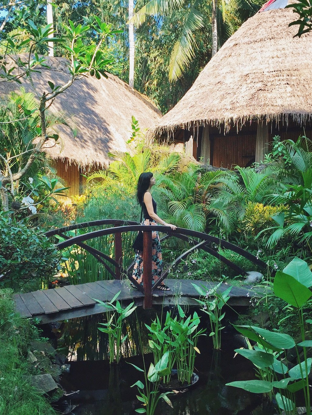 Bali-Fivelements-Retreat-Ubud-Tipps