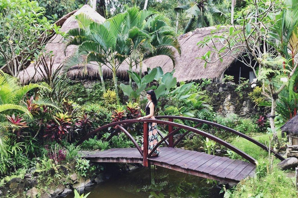 Fivelements-Bali-Ubud-nachhaltiges-Hotel