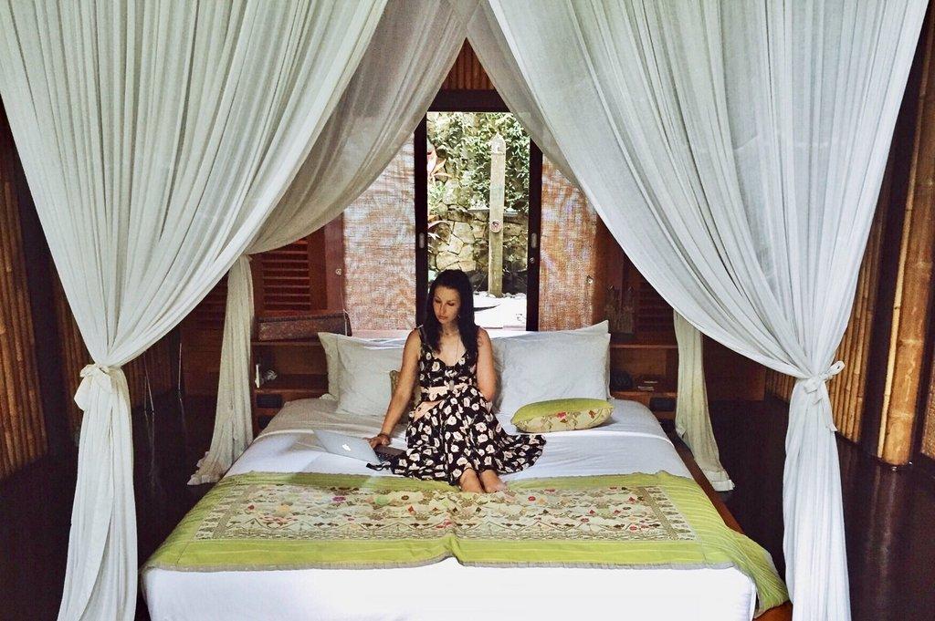 Fivelements-Ubud-Bali-Bungalow