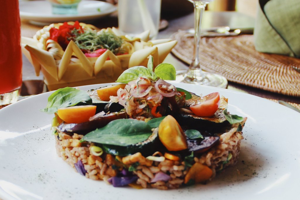 Raw-vegan-Cuisine-Bali-Ubud-Fivelements