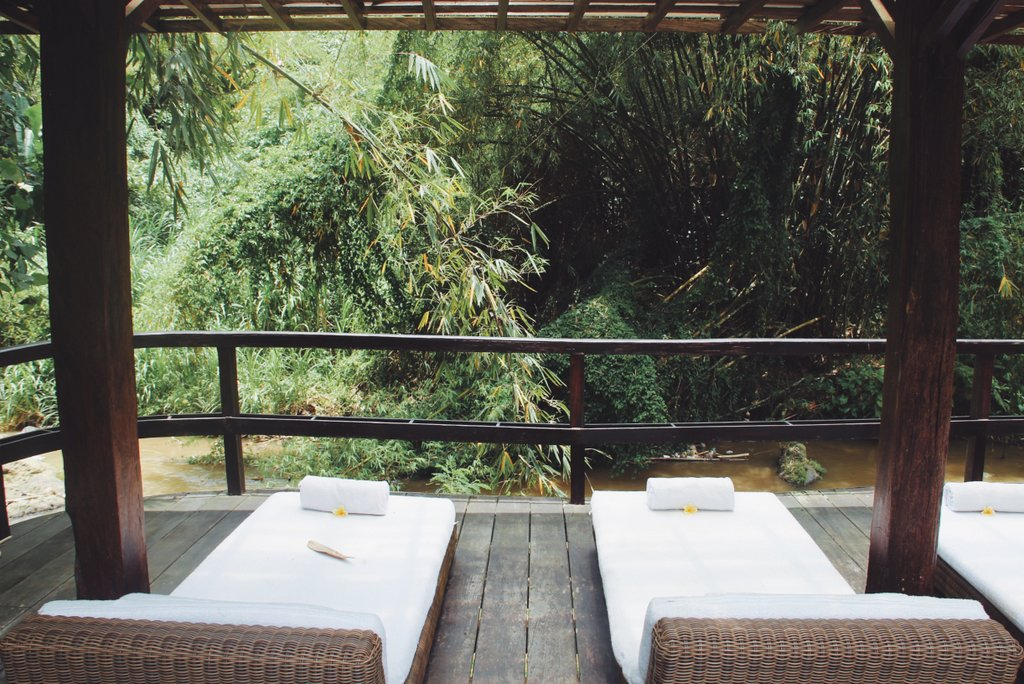 Retreat-Bali-Ubud-Fivelements-Hoteltipp