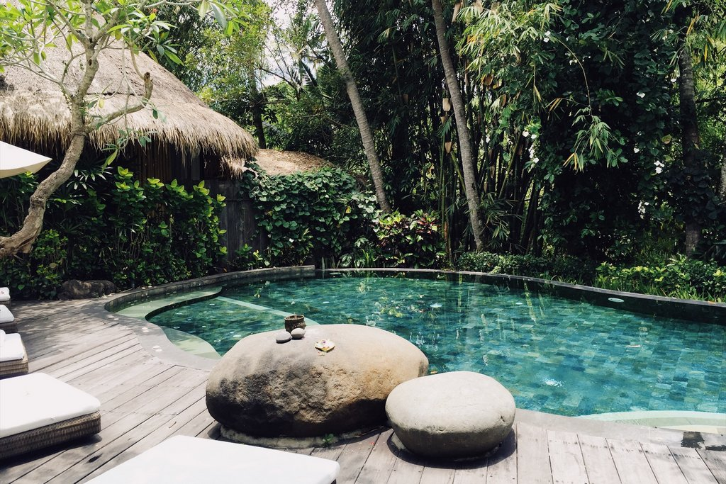 Retreat-Ubud-Bali-Fivelements-Pool