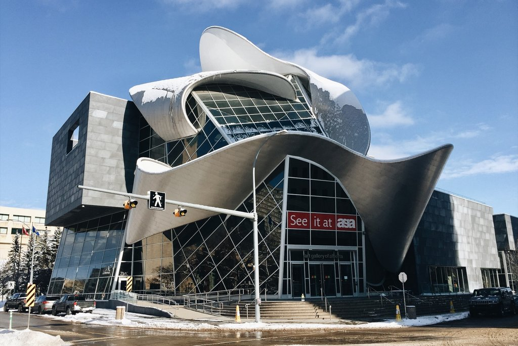 Art-Gallery-of-Alberta-Edmonton