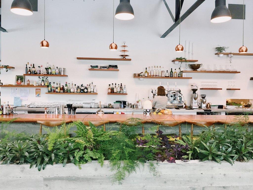 Cafe-Linnea-Edmonton