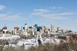 Edmonton-Guide-Tipps-Sehenswuerdigkeiten-Kanada
