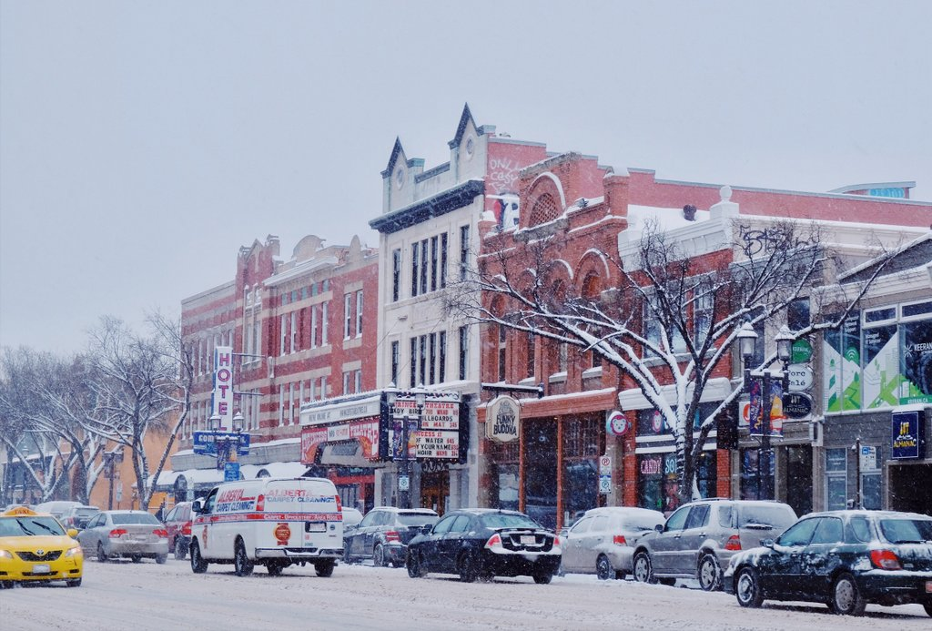 Edmonton-Insidertipps-Old-Strathcona-Whyte-Avenue