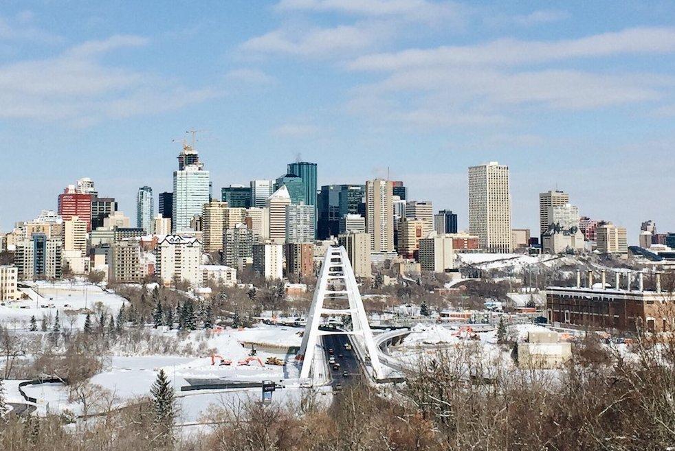 Edmonton-Kanada-Tipps-Sehenswuerdigkeiten