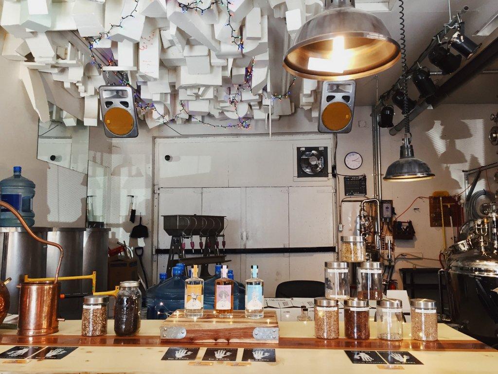 Edmonton-Strathcona-Spirits-Distillery-Geheimtipp
