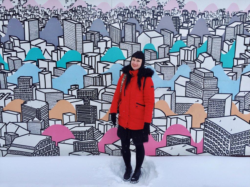 Edmonton-Streetart-Mural