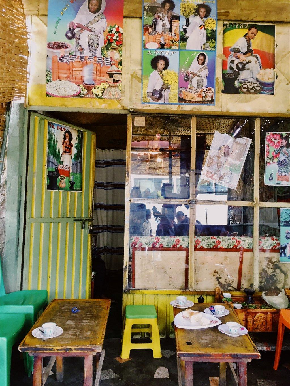 Coffeeshop-Lalibela-Aethiopischer-Kaffee