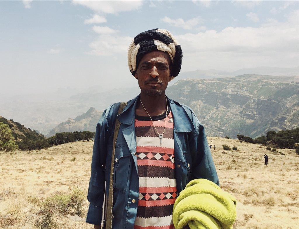 Simien-Mountains-Aethiopien-Trekking-Guide
