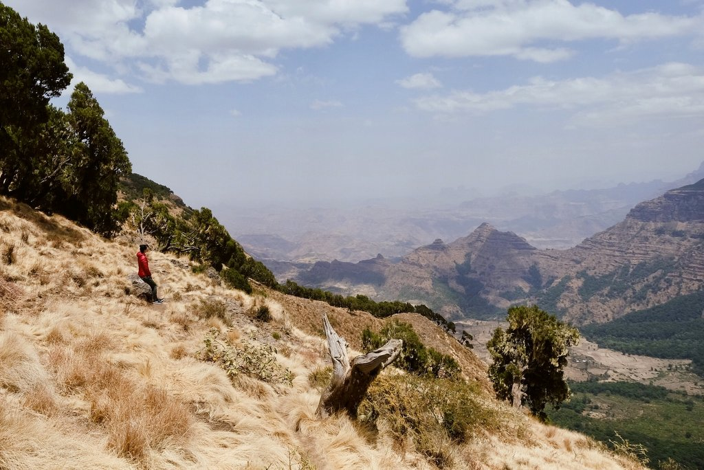 Simien-Mountains-Geheimtipp-Aethiopien