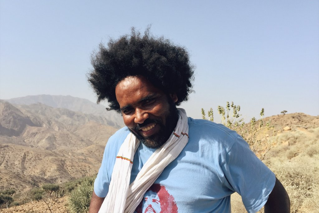 Teshome-Balehageru-Tour-Ethiopia