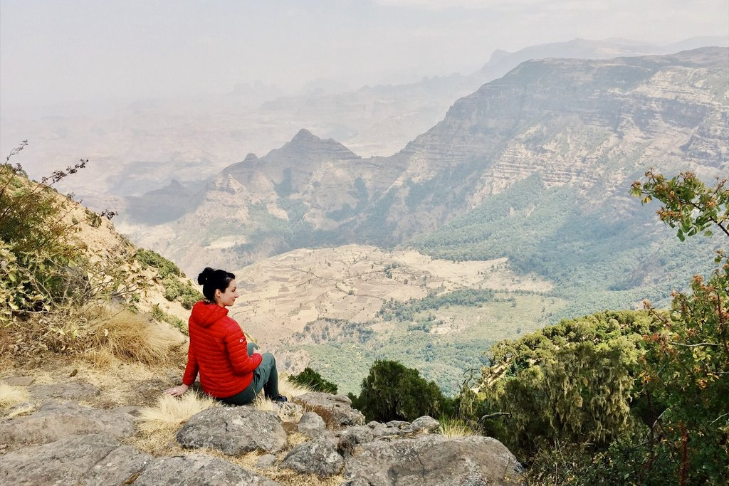 Trekking-Simien-Mountains-Aethiopien