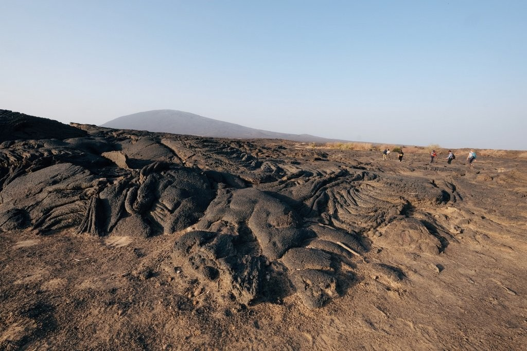 Vulkan-Erta-Ale-Aethiopien-Danakil-Highlight