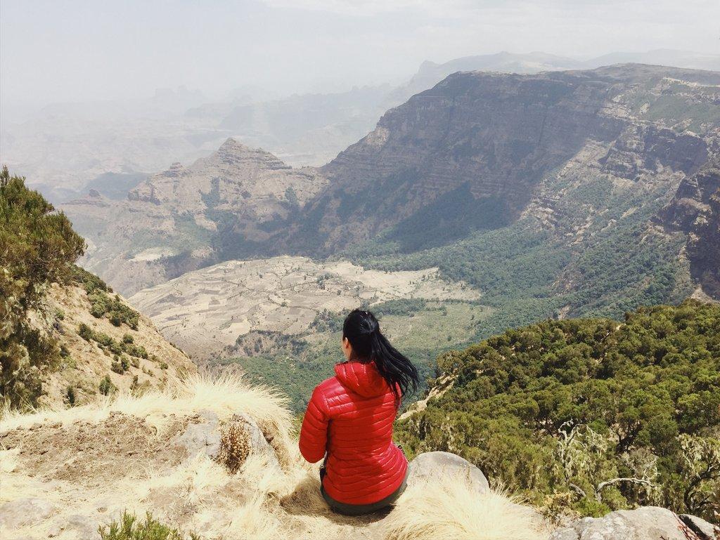 Wandern-Simien-Mountains-Aethiopien