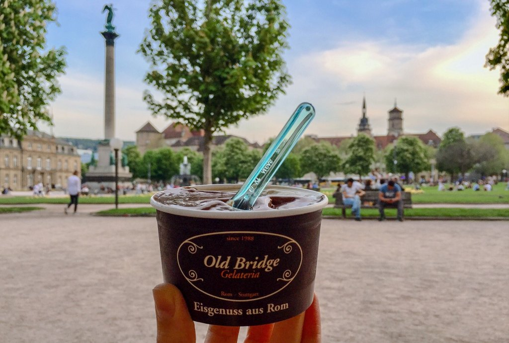 Old-Bridge-Gelateria-bestes-Eis-Stuttgart