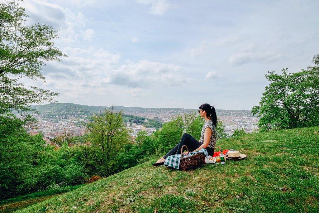 Stuttgart-kulinarische-Tipps-die-besten-Picknickspots