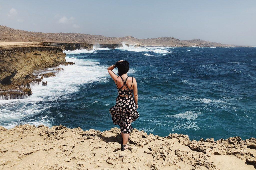 Aruba-Guide-Sehenswuerdigkeiten-und-Tipps