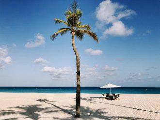 Aruba-Insidertipps-Aktiv