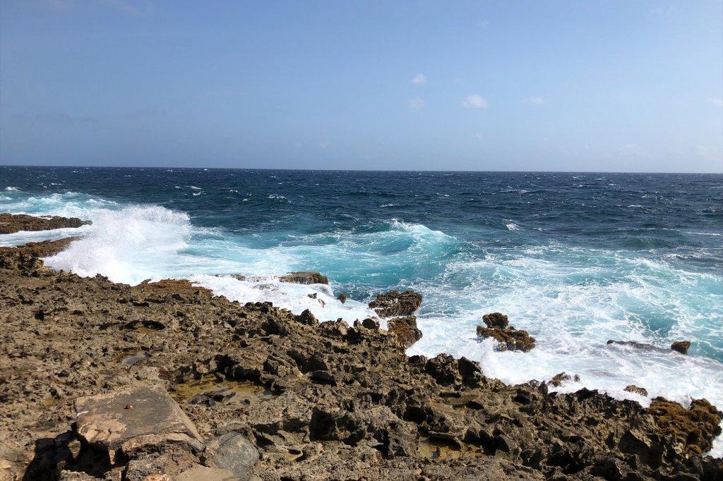 Aruba-Nordkueste-Ausflugstipps