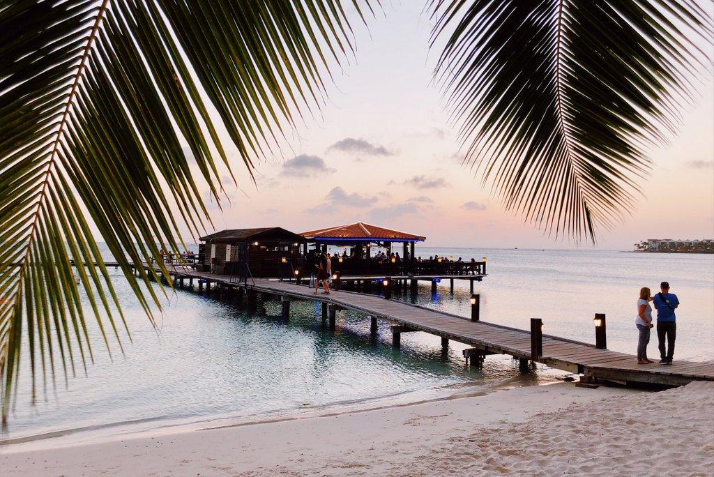 Aruba-Restaurant-Tipps-Pinchos