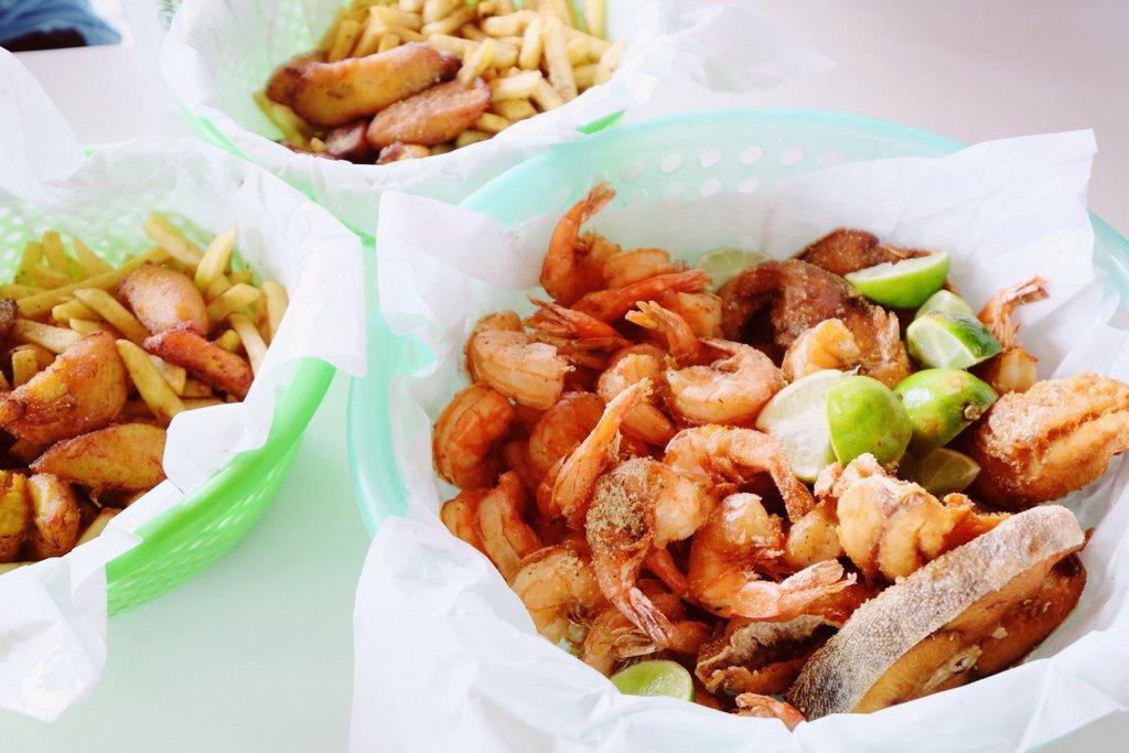 Aruba-Seafood-Zeerovers