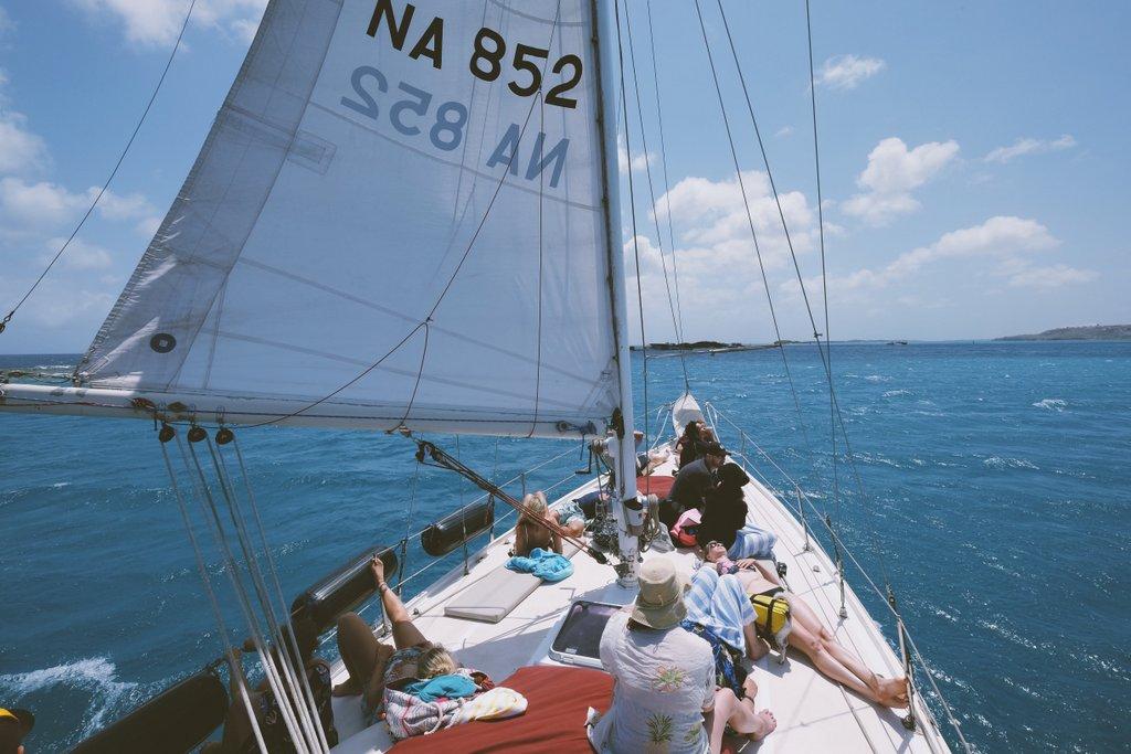 Aruba-segeln-Tour-Tranquilo
