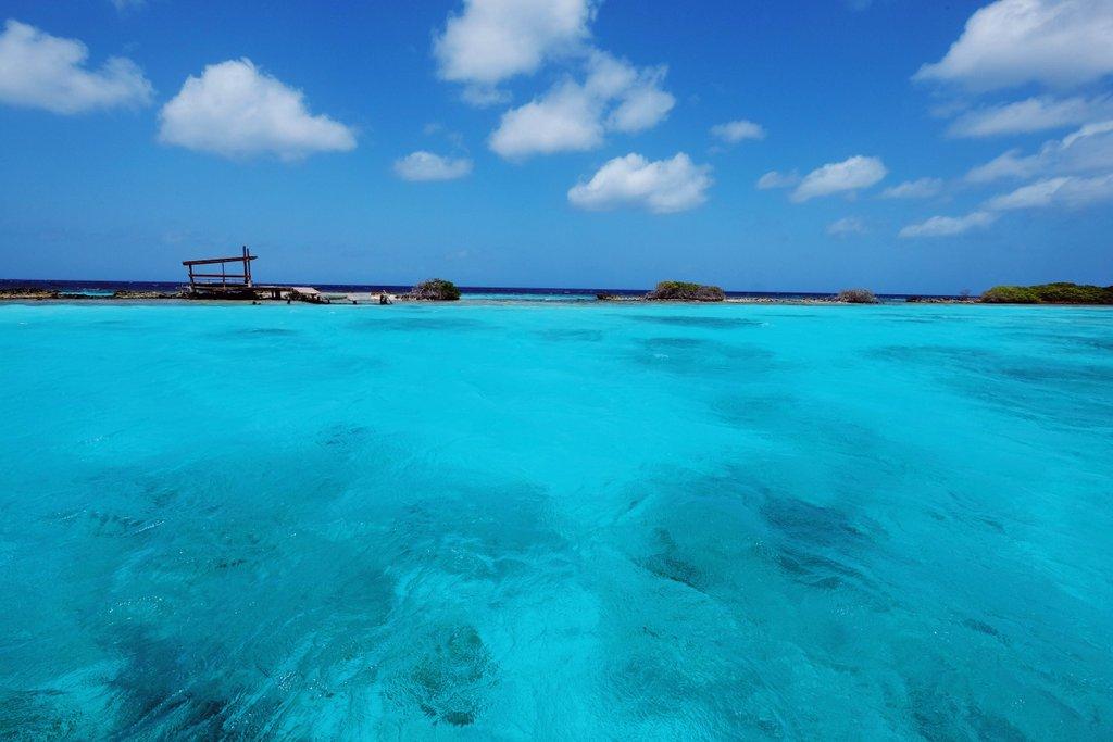 Aruba-segeln-schnorcheln-Touren