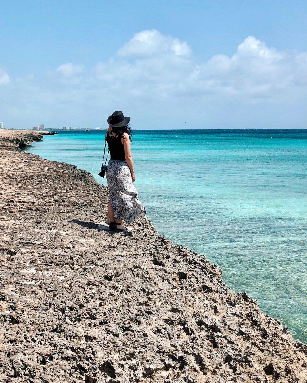 Boca-Catalina-Aruba-Tipps