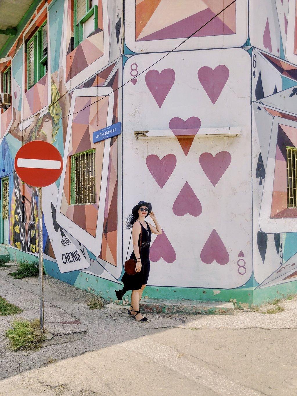Geheimtipp-Aruba-Streetart-San-Nicolas