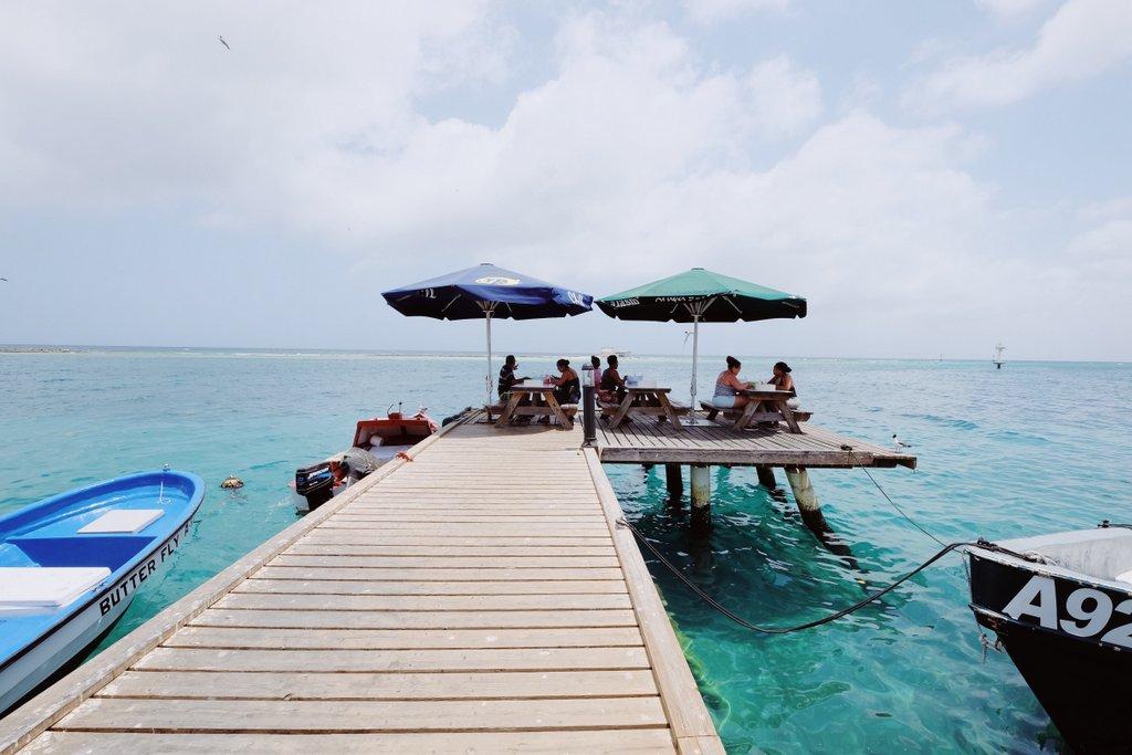 Zeerovers-Fisch-Restaurant-Aruba