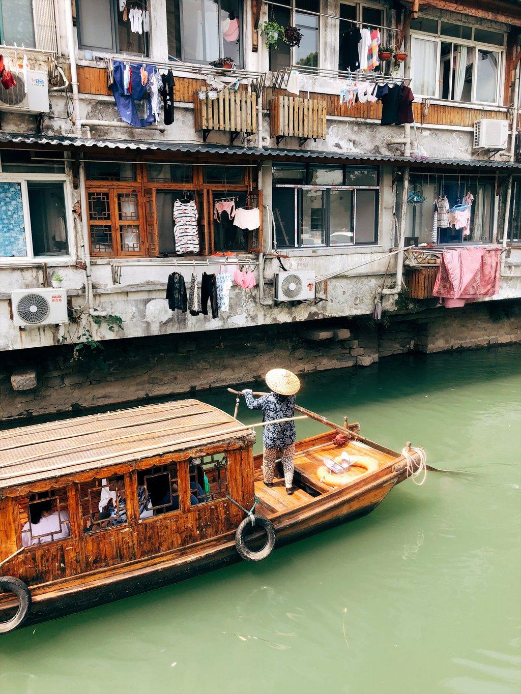 Suzhou-China-Tipps