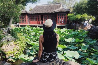 Suzhou-Tipps-Sehenswuerdigkeiten-Chinareise