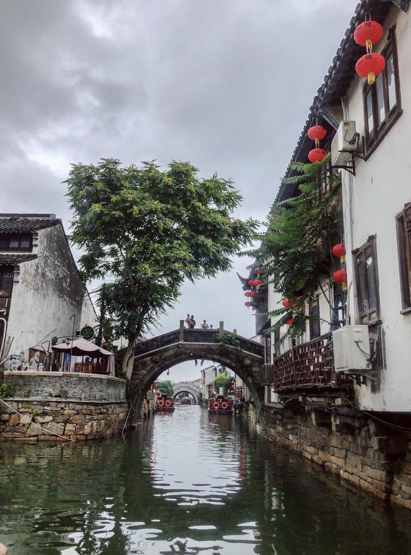 Suzhou-Tipps-Sehenswuerdigkeiten-Kanaele-Altstadt